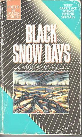 Black Snow Days