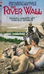 The River Wall by Randall Garrett
