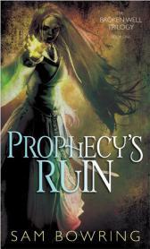 prophecy-s-ruin