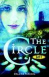 Gift (The Circle, #2)