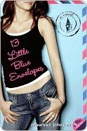 13-little-blue-envelopes