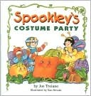 Spookley's Costume Party
