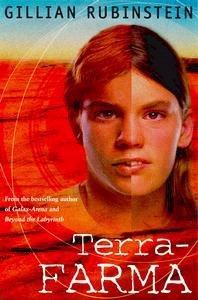 Terra-Farma