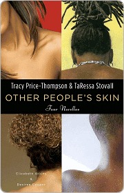 other-people-s-skin-four-novellas