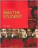 Becoming a Master Student by Dave Ellis
