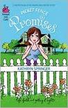 Picket Fence Promises by Kathryn Springer