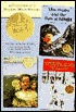 Collection of 3 Newbery Medal Winners