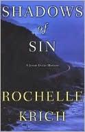 Shadows of Sin by Rochelle Krich