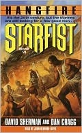 Hangfire (Starfist Series #6)