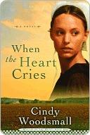 when-the-heart-cries