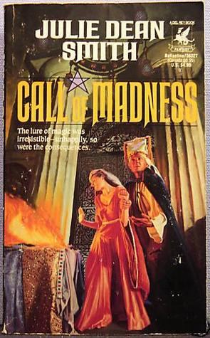 Download and Read online Call of Madness books
