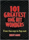 101 Greatest One Hit Wonders