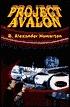 Project Avalon