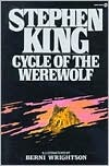 Cycle of the Werewolf