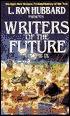 L. Ron Hubbard Presents Writers of the Future 9