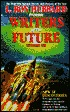 Buenos libros para descargar L. Ron Hubbard Presents Writers of the Future 12