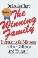 The Winning Family by Louise Hart