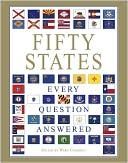 fifty-states-every-question-answered