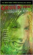 Hunters of the Dusk(Cirque du Freak 7)