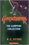The Campfire Collection by R.L. Stine