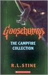 The Campfire Collection (Goosebumps)