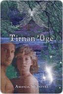 Tirnan Oge