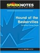 Hound of the Baskervilles (SparkNotes Literature Guide Series)
