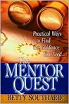 The Mentor Quest: Practical Ways to Find the Guidance You Need