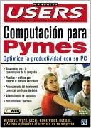 Computacion Para Pymes