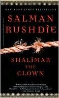 Shalimar the Clown