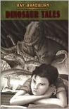 Dinosaur Tales: A Sound of Thunder/The Fog Horn