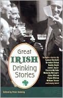 Great Irish Drinking Stories