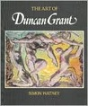 The Art of Duncan Grant