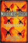 The Mahalanobis-Taguchi System
