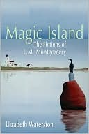 Magic Island by Elizabeth Hillman Waterston