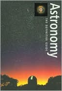 Astronomy by Robert Burnham