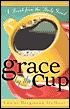 Grace by the Cup: A Break from the Daily Grind
