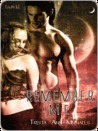 Remember Me (Entwined Fates, #5)