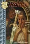 Assassin (Lady Grace Mysteries, #1)