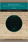 The Elements: Books I - XIII