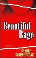 Beautiful Rage