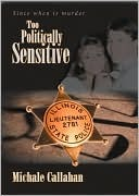 Too Politically Sensitive