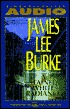 Ebook A Stained White Radiance by James Lee Burke TXT!
