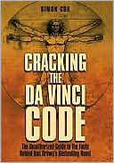 Cracking the Da Vinci Code by Simon Cox