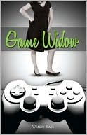 Game Widow by Wendy Kays