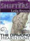 The Diamond Heartstone