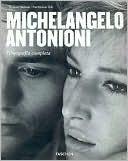 Michelangelo Antonioni. Filmografia Completa