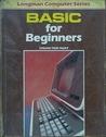 BASIC for Beginners