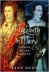 Elizabeth & Mary
