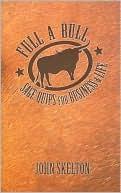 Full a Bull